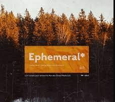 Renraku Ephemeral  (Premium)