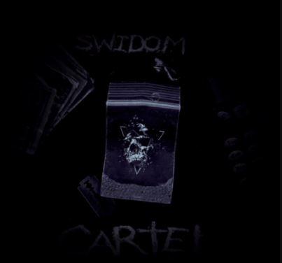 Swidom Cartel [MP3]