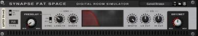 Synapse Audio Fat Space v1.0.0 READ NFO [WiN]