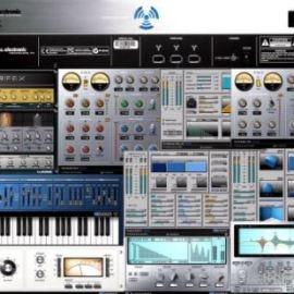 TC Powercore v1.0 [WiN, MacOSX] (Premium)