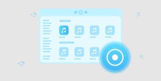 TunePat Inc Apple Music Converter v1.30 [WiN, MacOSX]