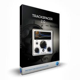Wavesfactory TrackSpacer v2.5.9 [WiN, MacOSX] (Premium)