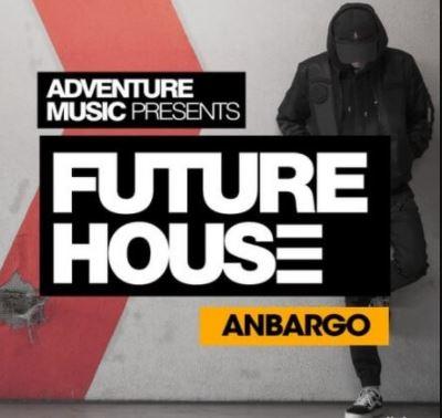 Beatrising Anbargo Future House [WAV]