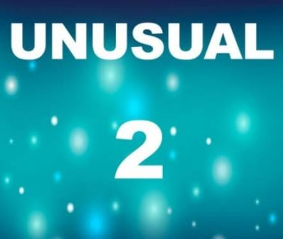 Beatrising Unusual Minimal 2 [WAV]