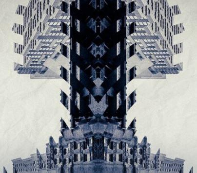 Blind Audio Ascension Melodic Hip Hop [WAV]