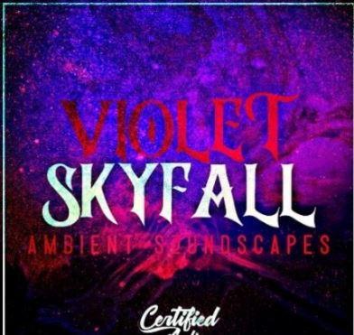 Certified Audio Violet SkyFall [WAV]