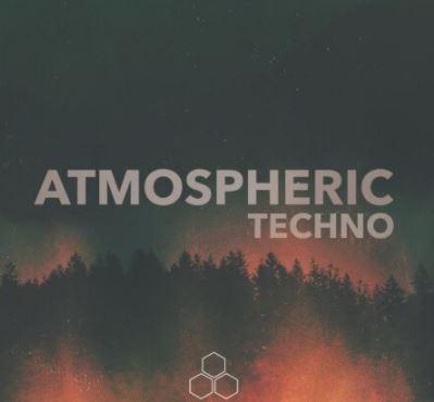 Datacode FOCUS Atmospheric Techno [WAV]
