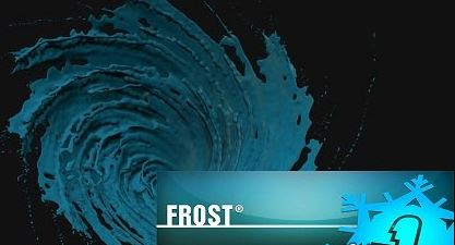 FrostMX 2.3 for 3ds Max 2021