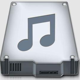 Giorgos Trigonakis Export for iTunes v2.5.5 [MacOSX] (Premium)