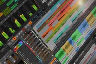 Groove3 Bitwig Studio 4 Explained [TUTORiAL]