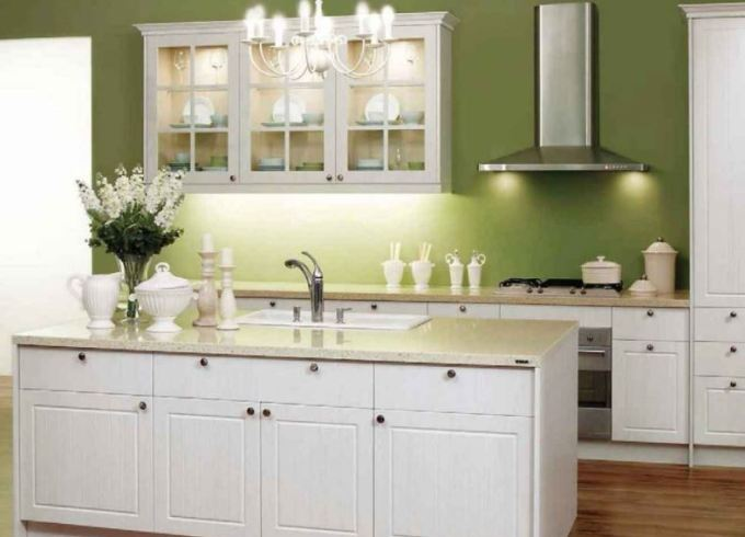 Kitchen Cabinet Generator V3.0 3ds max 2016-2022