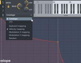 Make Audio Academy Moduladores de FL Studio [TUTORiAL] (Premium)