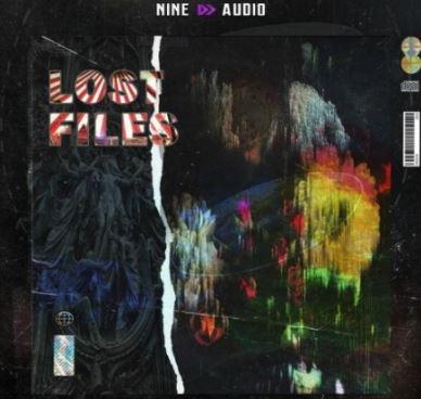 Nine Audio Lost Files [WAV]