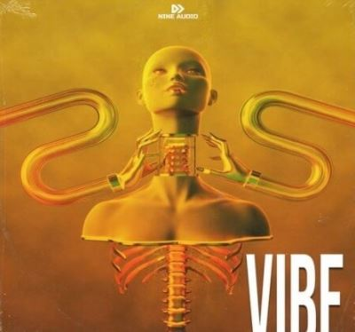 Nine Audio VIBE [WAV]