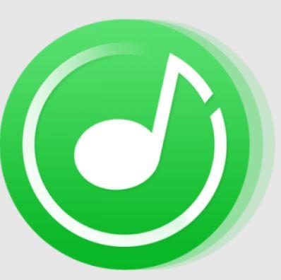 NoteBurner Spotify Music Converter v2.40