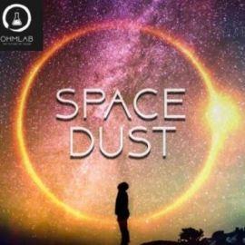 OhmLab Space Dust [WAV] (Premium)