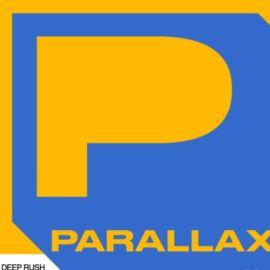 Parallax Deep Rush Progressive Electronica [WAV, MiDi, Synth Presets] (Premium)