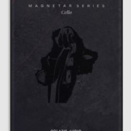 Polaris Audio Magnetar Cello v1.0 [KONTAKT] (Premium)