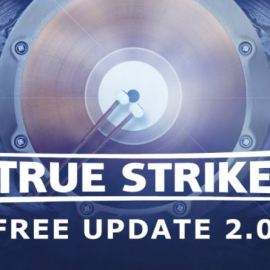 ProjectSAM True Strike 1 v2.0 KONTAKT (Premium)