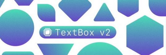 TextBox 2 v1.2.2 for After Effects