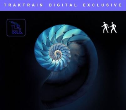 TrakTrain Phi Sample Pack by ZAKLADKI [WAV]