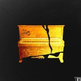 X10 The Lost Piano Lofi Trap x Hiphop [WAV] (Premium)