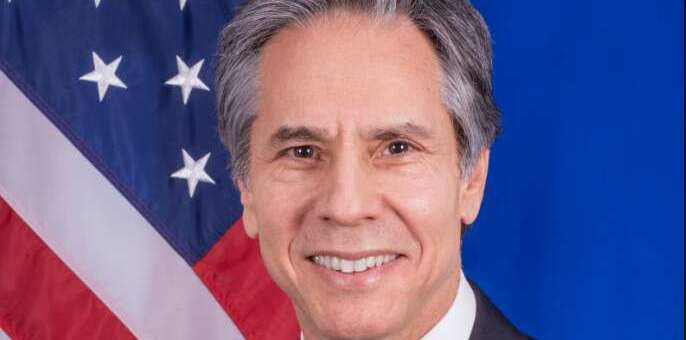 US urges China to restrain in SCS