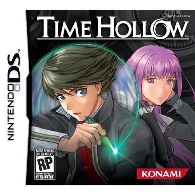 Jogos Obrigatórios No Seu Nintendo DS (4/6)