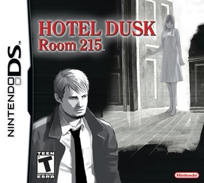 Jogos Obrigatórios No Seu Nintendo DS (3/6)