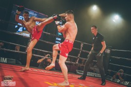 Boungab vs Choinard-12