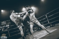 Codron vs Choinard-7
