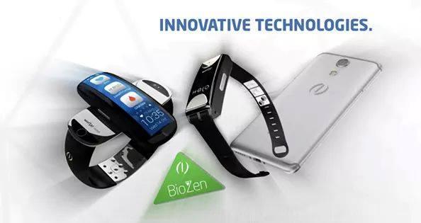 innovacii