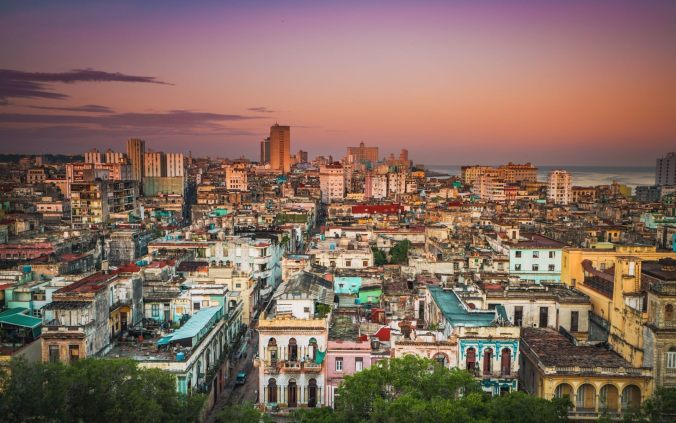 cuba-havana-city-wallpaper (1)