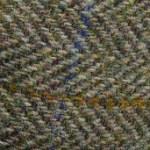 Olive Harris Tweed