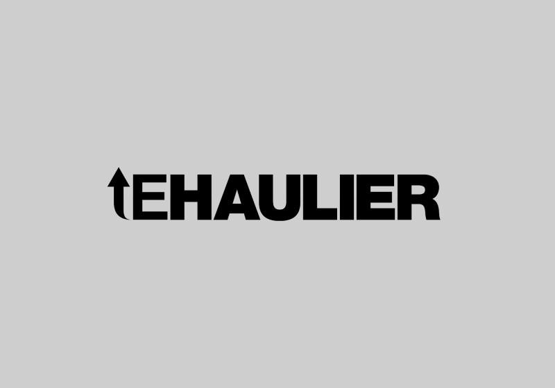 iehauler_portfolio