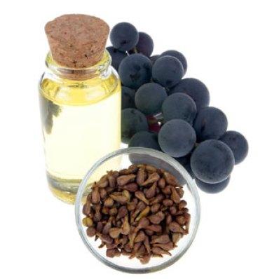 Резултат слика за grape seeds extract