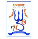 hindu_council_student_webs