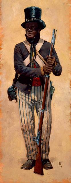 african-american-sailor