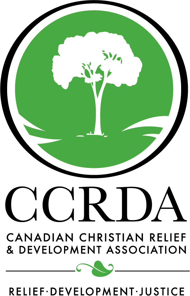 CANADIAN CHRISTIAN RELIEF & DEVELOPMENT ASSOCIATION