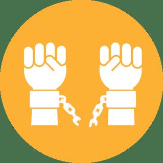 Anti-Trafficking and Gender-Based Violence