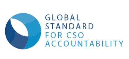 Global Standard for CSO Accountability