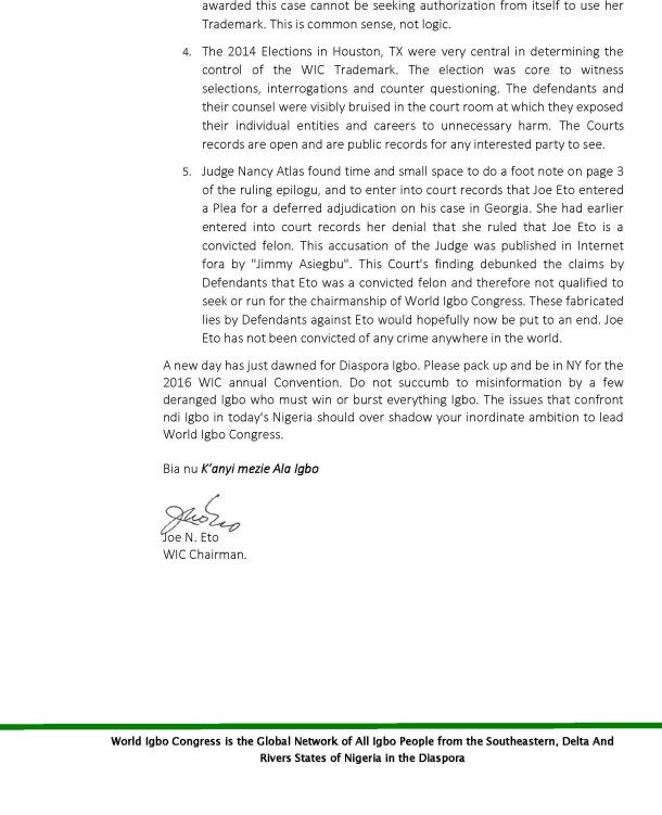 chairmans-release-on-the-judgment_page_2