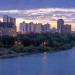 Canada-PR-Visa-PNP-30051.png