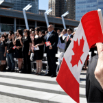 Canada-Immigration-08062.png