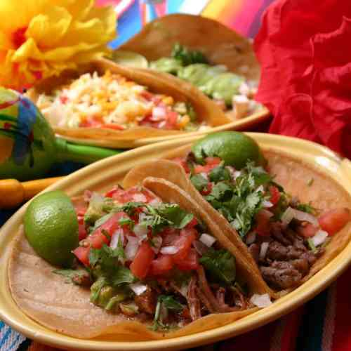 The Best Old Town San Diego Restaurants For Mexican Food