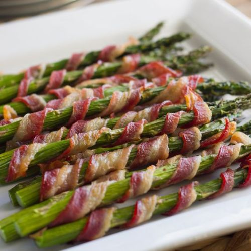 Delicious Summer Grilling Ideas For Vegans, Vegetarians and Meat Eaters
