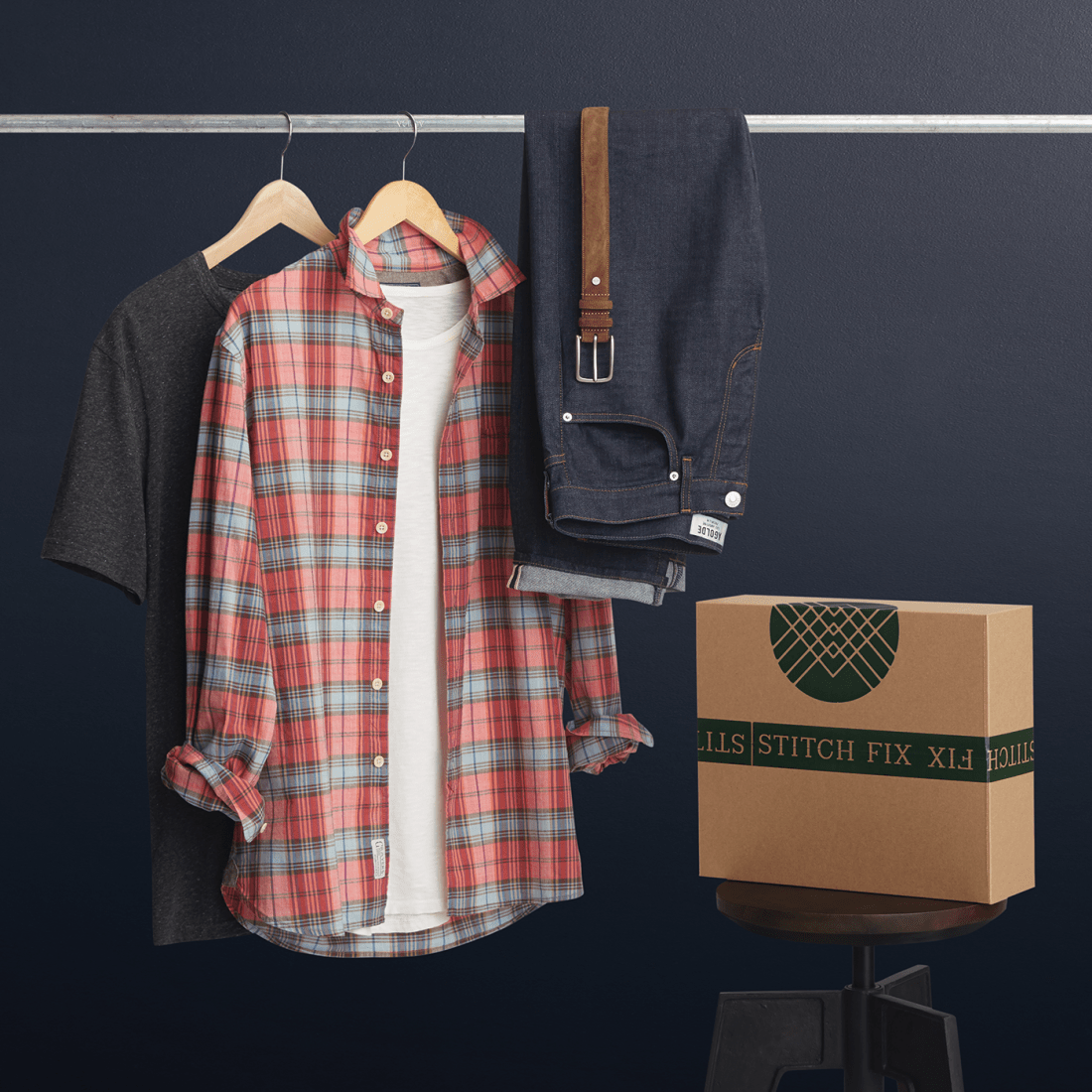 Do you still need a gift for dad but you're stumped for ideas? Check out these 8 Awesome Fathers Day Gifts For Dad That Aren't a Tie. From Music loves to Beer loves, we have something for every dad this Fathers Day.