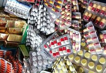 counterfeit-drugs