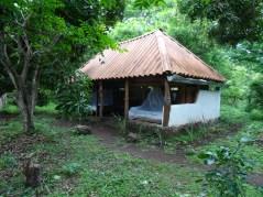 bunk house 2