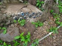 eco-bricks 2